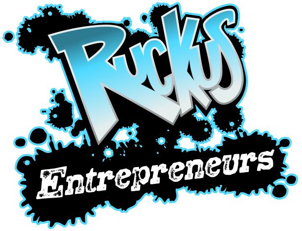 Ruckus Entrepreneurs